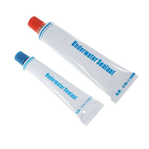 Under-water Sealant (30g A+B)