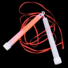 6-inch Glowsticks with Hook (5-Pack)