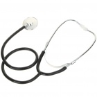 Professional Home Stethoscope