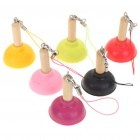 Mini Silicone Stand Holder for Digital Devices (Color Assorted)