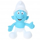 The Smurfs Figure Doll Toy