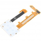 Genuine Repair Parts Replacement Flex Cable Ribbon for Nokia 7100S