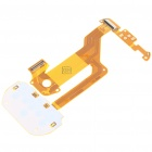 Genuine Repair Parts Replacement Flex Cable Ribbon for Nokia 7230