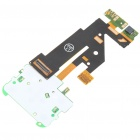 Genuine Repair Parts Replacement Flex Cable Ribbon for Nokia 5610