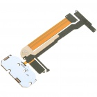 Genuine Repair Parts Replacement Flex Cable Ribbon for Nokia N95