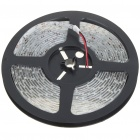 300x3528 1200LM Green Light LED Light Strip (5-meter / DC 12V)