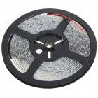7.2W 1200LM Blue Light 300*3528 LED Light Strip (5m / DC 12V)