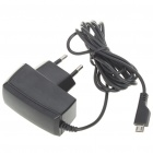 AC Power Adapter Charger for Samsung Galaxy Ace S5830 (100-240V/140CM-Cable)