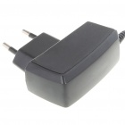 AC Power Adapter Charger for Samsung Galaxy Ace S5830 -Black(100~240V)