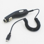 Car Charger for Samsung I9100 Galaxy S2 (DC12-24V)