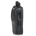 B-868 recargable 3W 400-470MHz 16-Channel Walkie Talkies con linterna LED