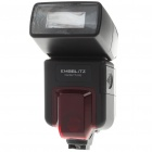 Flash Speedlite for Sony Camera (4 x AA)