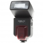 Flash Speedlite for Nikon Camera (4 x AA)