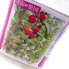 Tomato - Grow-it-Yourself Home Growing DIY Kit