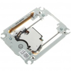 Genuine KEM-460AAA Repair Parts Replacement Laser Drive Module with Frame for PS3 Slim