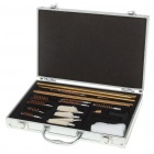 Universal Gun Cleaning Kit Tools Set (28-Piece Set)