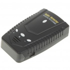 "1.5"" LCD GPS Road Safety Warning System (DC 12V)"