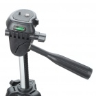 Professional Portable Retractable Tripod for SLR/Digital Camera (1.35m)