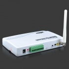 Home Security Wireless GSM Dual-Band-Alarmanlage (315 MHz)