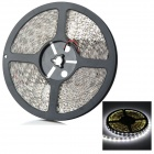 108W 600*5050 SMD LED 7000K Cool White Light Strip (10-Meter/12V)