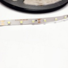 48W 7000K 600x3528 SMD LED White Light Strip (10-Meter/12V)