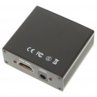 One Input to Two Output HDMI 1.3 Splitter