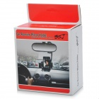 Universal Car Rearview Mirror Holder for MP3/MP4/Phone
