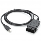 VAG K+CAN Commander 3.6 Scanner for Audi/VW OBD2