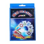 Magic Dice (Charming Party Magic Set)