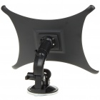 Multi-Direction Stand Holder for Ipad 2 - Black