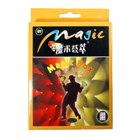 Magic Box (Charming Party Magic Set)