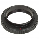 T2-PK Lens Mount Ring Adapter for Pentax PK SLR (M42 x 0.75mm)
