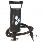 Portable Multi-Purpose Air Pump