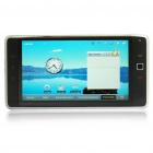 "HUAWEI Ideos S7 7"" Capacitive Android 2.1 GSM/WCDMA Tablet PC Cellphone w/ GPS/Bluetooth/Wi-Fi"