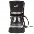 550W AC Powered Electric Coffee/Tea Maker Machine (0.6L/AC 110V)