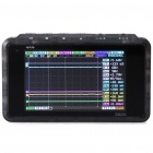 "DS-203 3.0"" LCD Pocket Mini Oscilloscope"