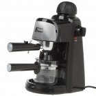 730W AC Powered Electric Espresso Coffee Maker Machine (240ml/AC 120V)