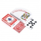 Schweben Poker (Charming Party Magic Set)