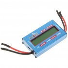 "2.6"" LCD Power Analyzer Watt Meter Checker"
