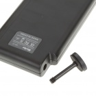 External Flash Battery Pack for Canon 580EXII/EX550/EX580/MR-14EX/MT-24EX (6 x AA)