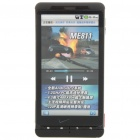 Buy Non-Working Fake Dummy MOTO ME811 Sample Display Model - Black