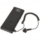 External Flash Battery Pack for Sony HVL-F56AM (6 x AA)