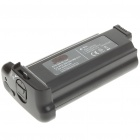 EN-EL15a 7.4V 3200mAh Battery Pack for Nikon MB-D11 / STD-ND7000