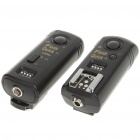 MK-RC7 / C3 FSK-2.4GHz Wireless Flash Trigger