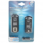 MK-RC7/C3 FSK 2.4GHz Wireless Flash Trigger
