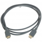 HDMI Male to Male Cable for PS3/Xbox 360/Xbox 360 Slim (195CM-Length)