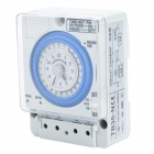 Mechanical Timer Time Switch