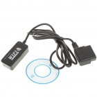 OBD Interface WiFi Device