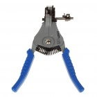 Professional Wire Stripping Tool