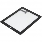Genuine Replacement Touch Screen Digitizer Glass for Apple iPad 1 (3G)
